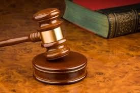 qualification juridique méthodologie