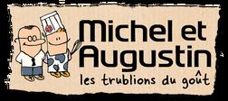 michel-et-augustin-les-trublions-du-management