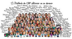michel-et-augustin-les-trublions-du-management-2