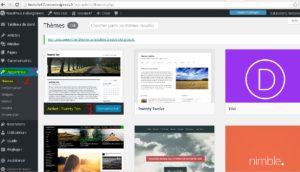 wordpress tutoriel