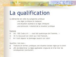 la-qualification-juridique-2