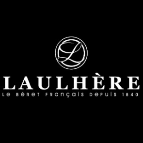 Laulhère Les boutiques Vive la France