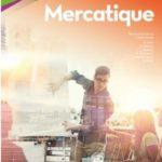 Mercatique toucher
