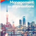 MANAGEMENT TSTMG FOUCHER