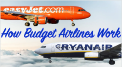 ETLV : Sujet Airlines Work + Corrigé