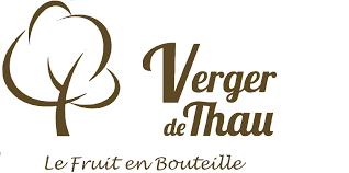 Verger-de-Thau-Le-fruit-en-bouteille-CEJM-BTS-CORRIGE