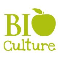 Sujet Bio Culture Management 2021