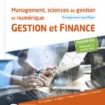 Gestion et Finance enseignement spécifique Tle STMG (2020) – Pochette élève