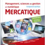 Mercatique enseignement spécifique Tle STMG (2020)